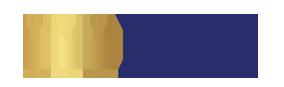 kapija vracara logo